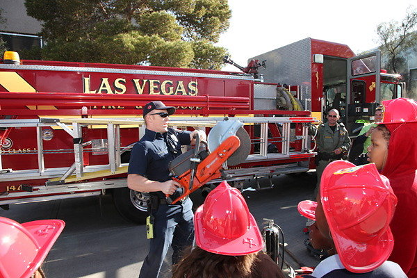 Wayne-Wallace-Photography-Las-Vegas-Convention-Event-Photography-Sample000014.jpg