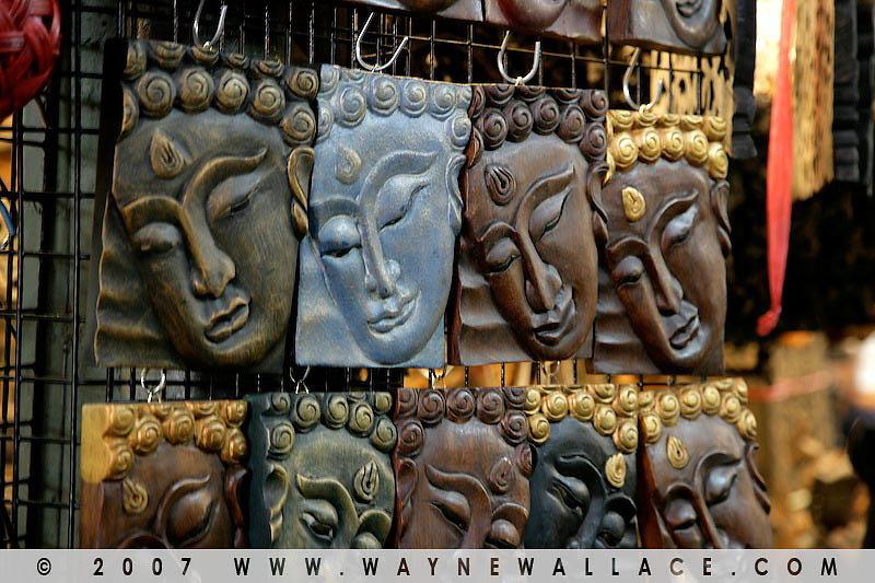 Bangkok-Thailand-03.jpg